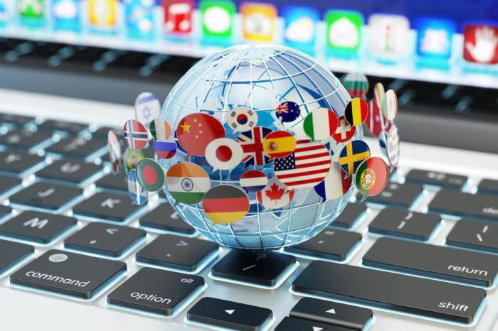 multilingual ppc - διεθνές ppc