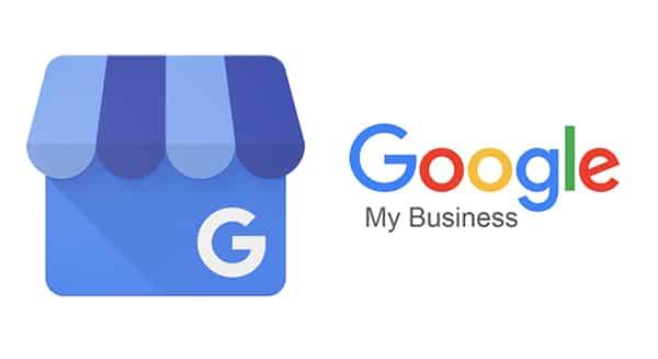 google-my-business-greece
